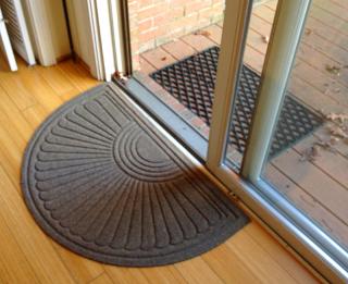 Doormat0350