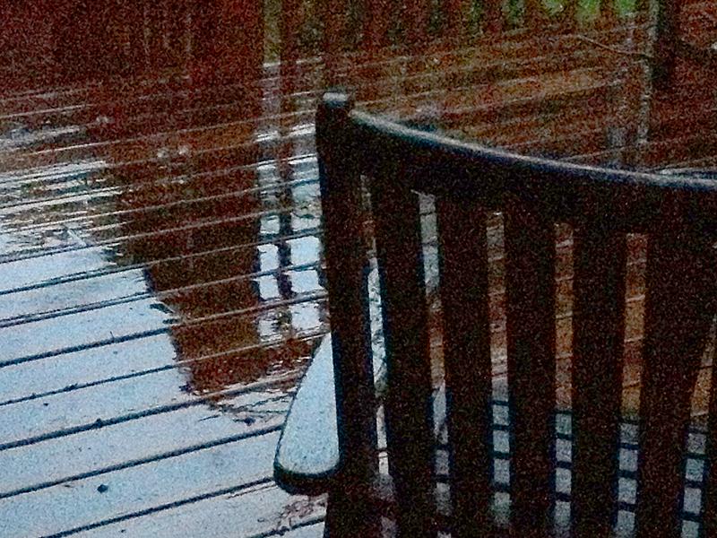 Rain0922