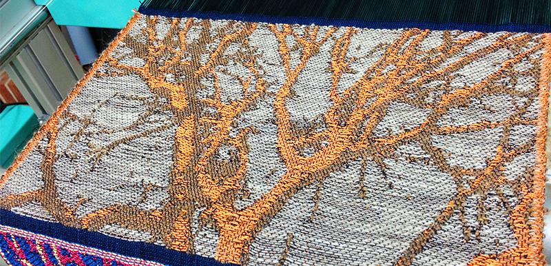 Orangetree