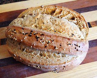 Bread5534