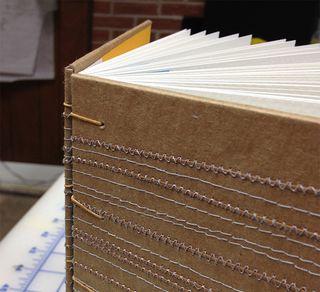 Brownbook2