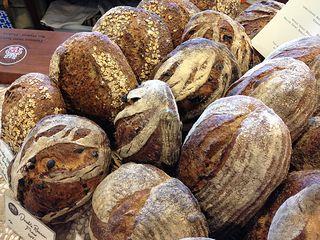 Bread6031