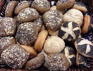 Bread6033