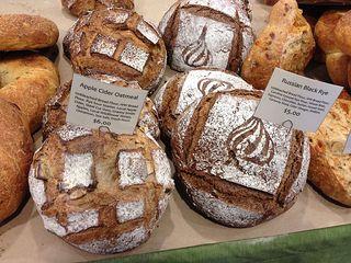 Bread6035