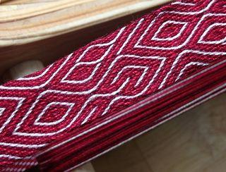 Red&whitedetail