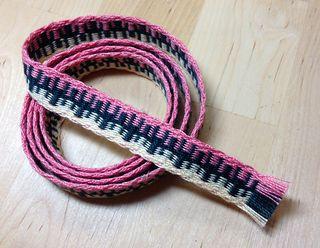Pink8209