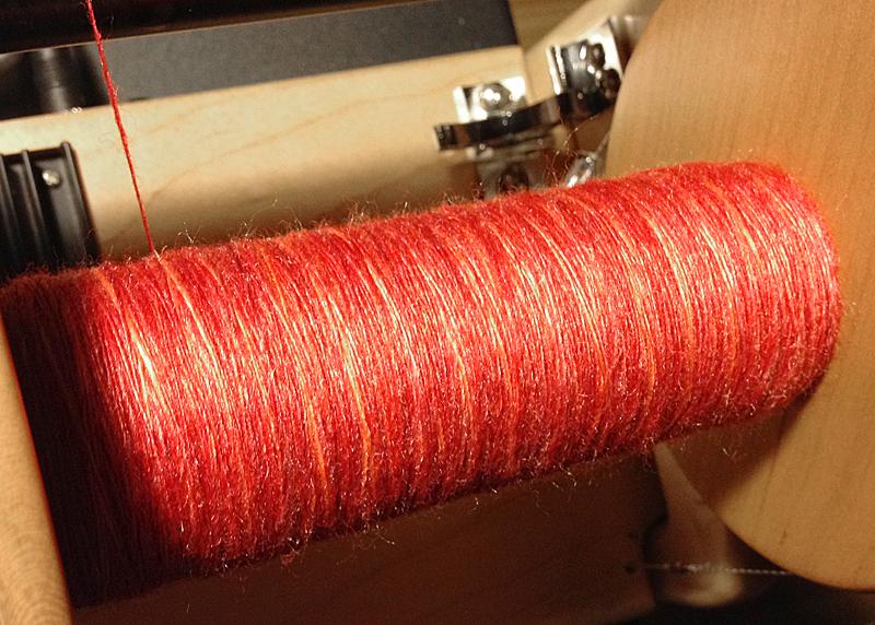 Spinning9517