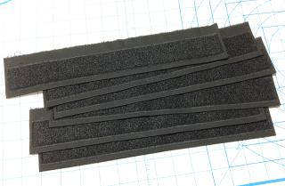 Velcro9835