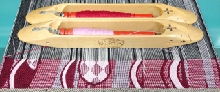 Red&pinkAR