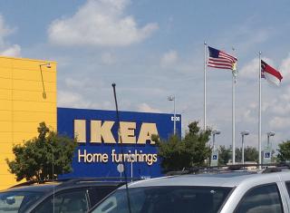 Ikea1019