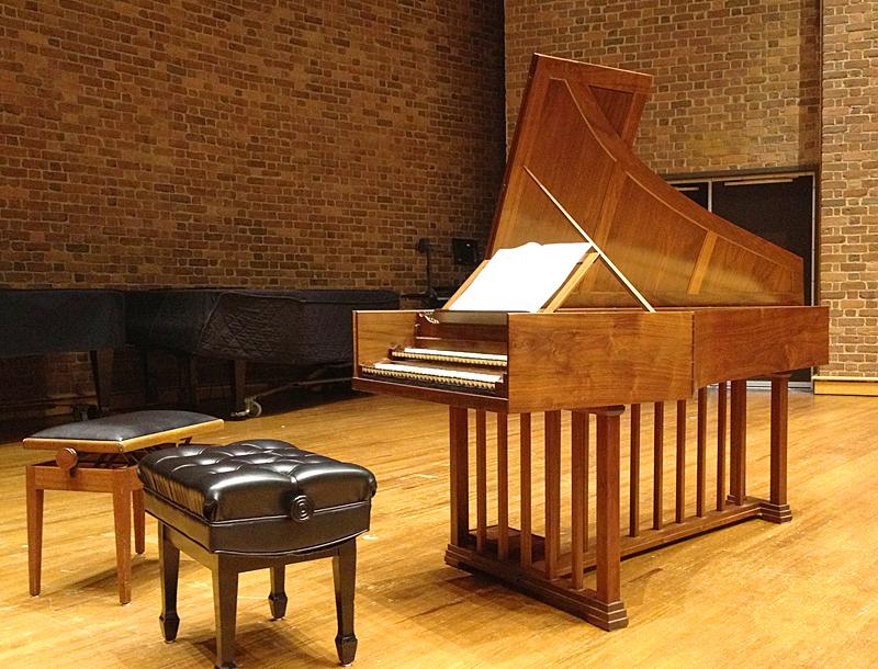 Harpsichord1166