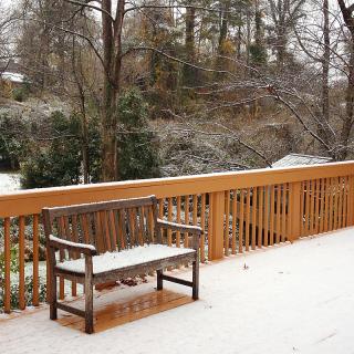Snow1689