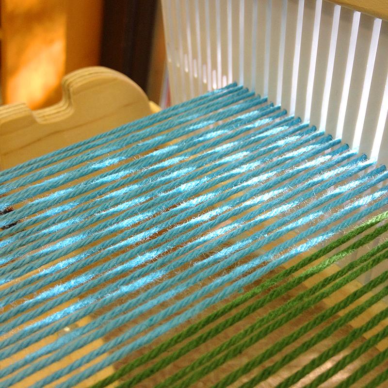 Blue&greenwarp2238