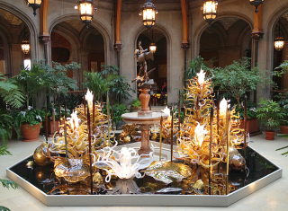 ChihulyBiltmore2432