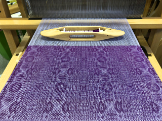 Purplevar3528