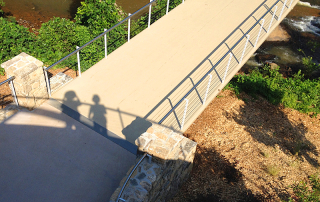 Bridge&shadows2359
