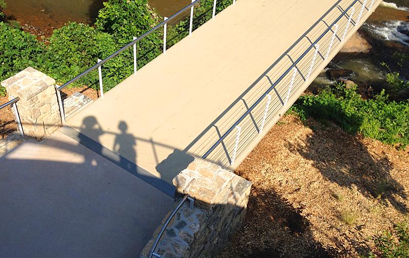 Bridge&shadows2359