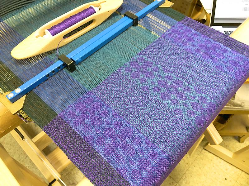 Purple3354