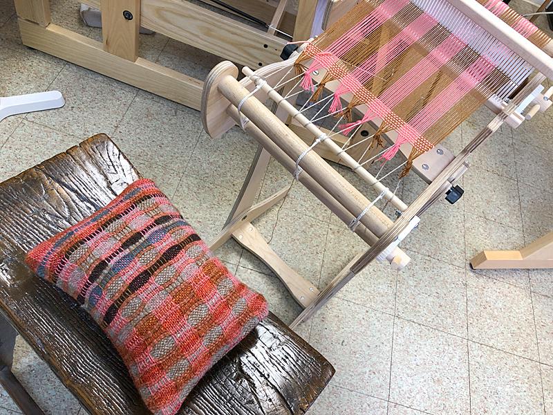 Pillow&loom3524