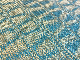Bolivian stitch3733