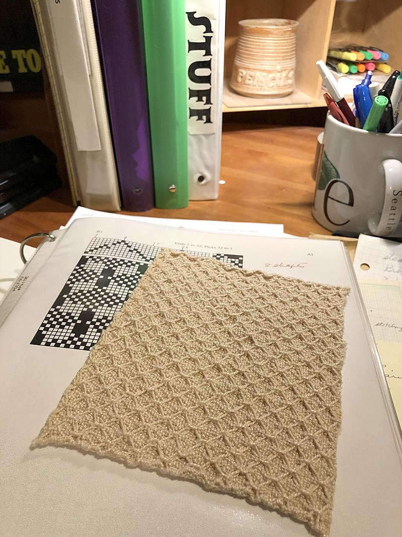 Honeycomb3838