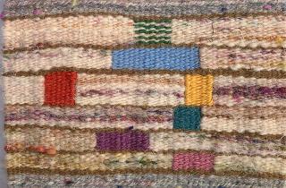 Tapestry4619