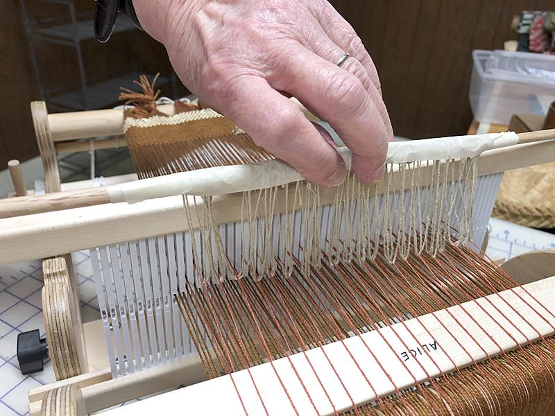 Stringheddles4091