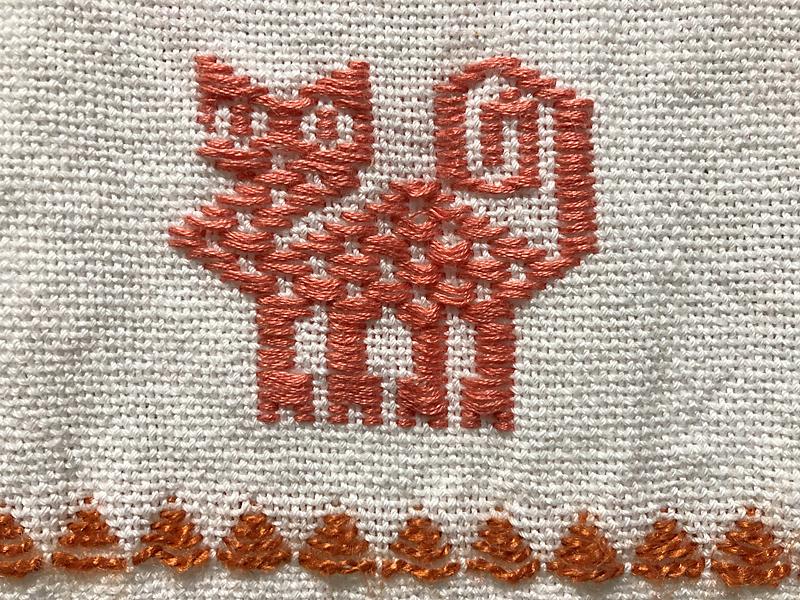 Cat3841
