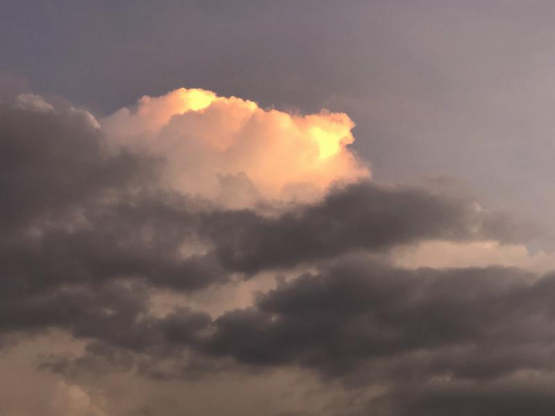 Cloud4775