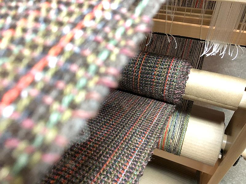 Cloth5039
