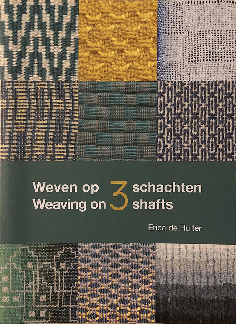 3shaftweavingbook