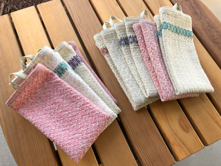 Towelgroup5395