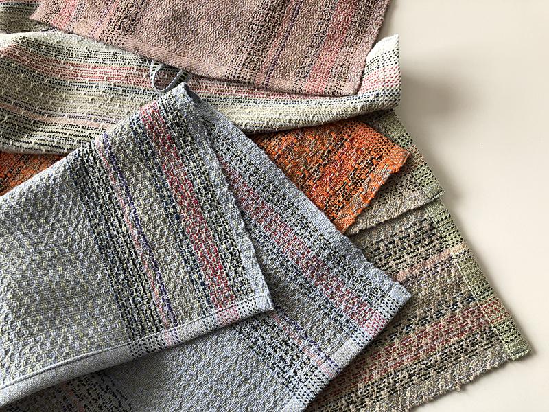 Towels5447