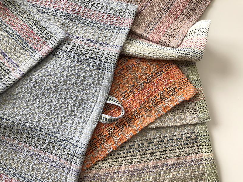 Towels5448