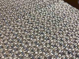 Clothbeam5678