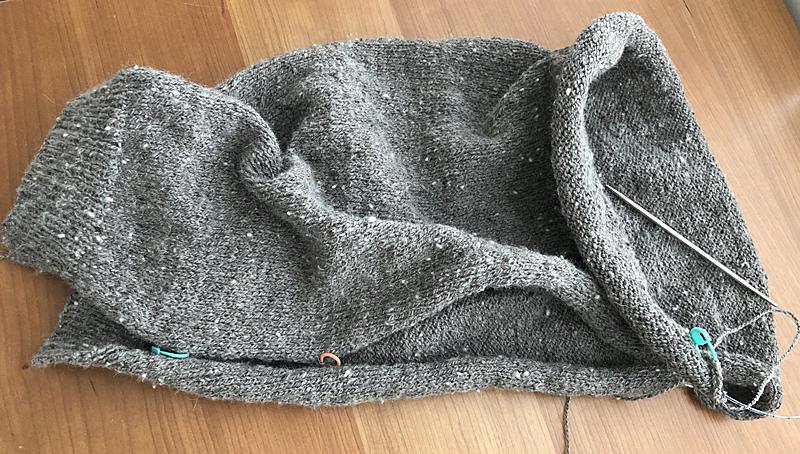 Graysweater5734