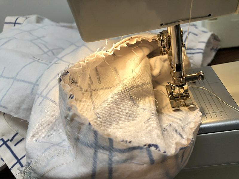 Sewingsleeve5796