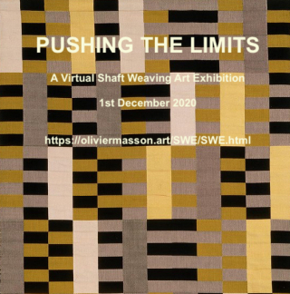 PushingTheLimits