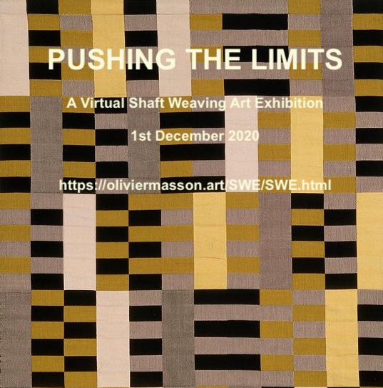PushingTheLimits