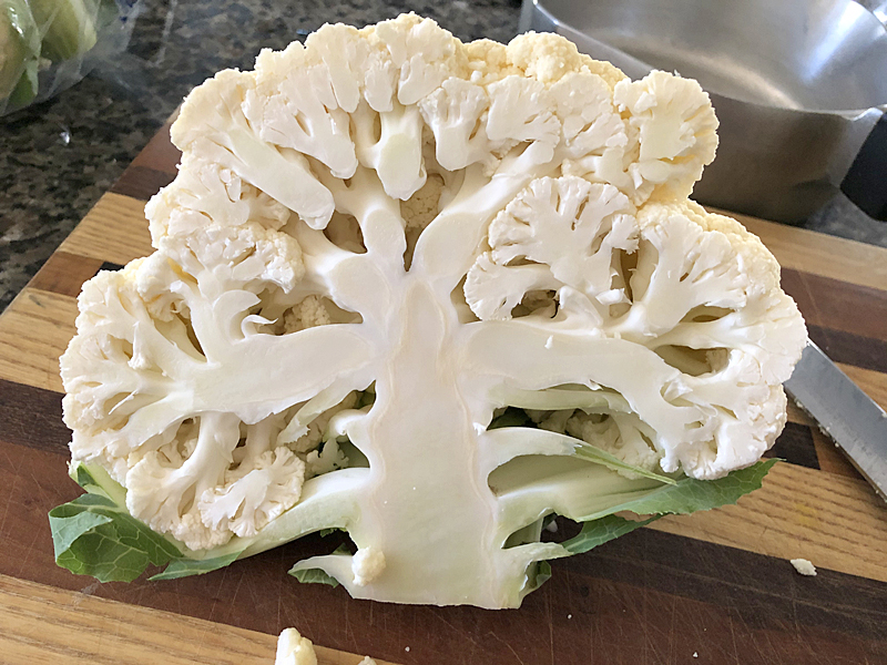Cauliflower7368