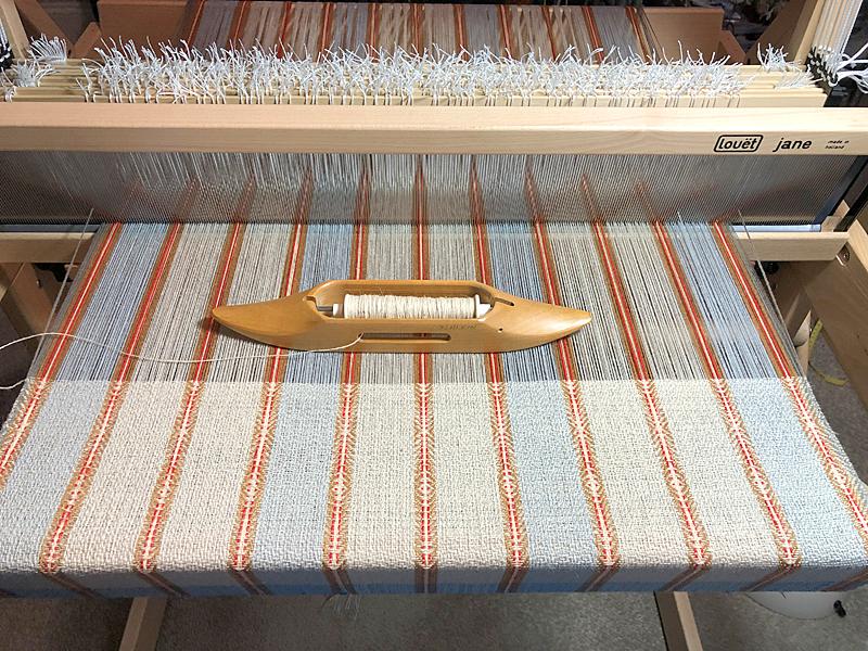 Stripes7419
