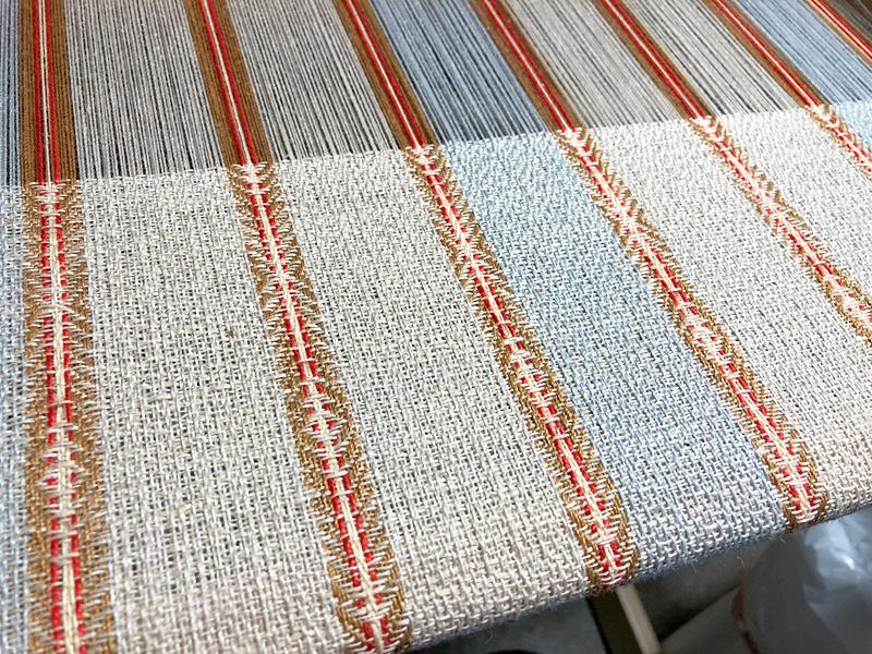 Stripes7420