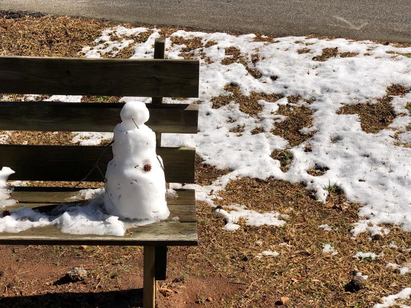 Snowman7612