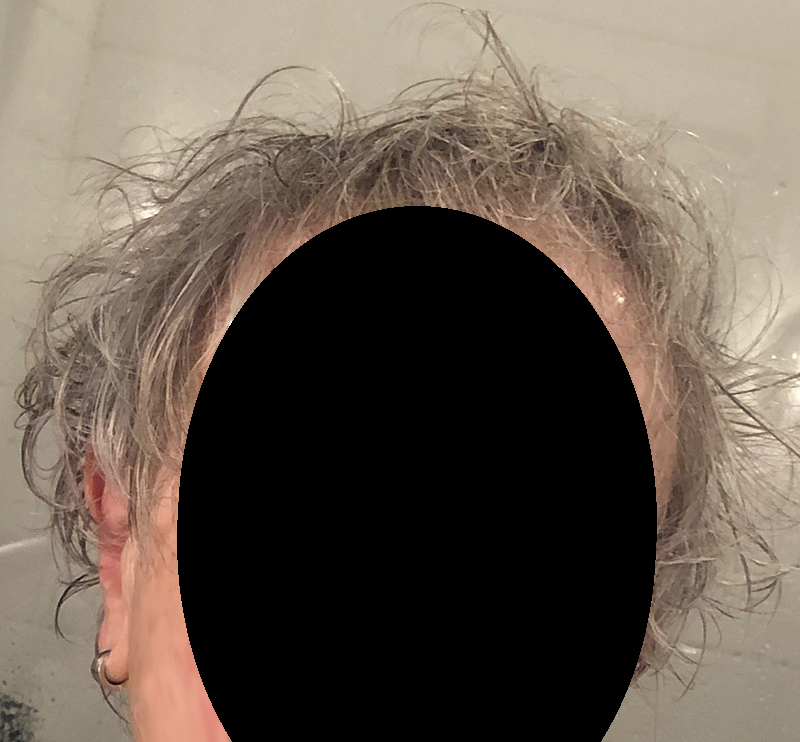 Hair6266