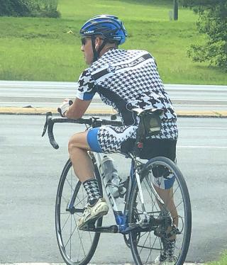 Cyclist6346
