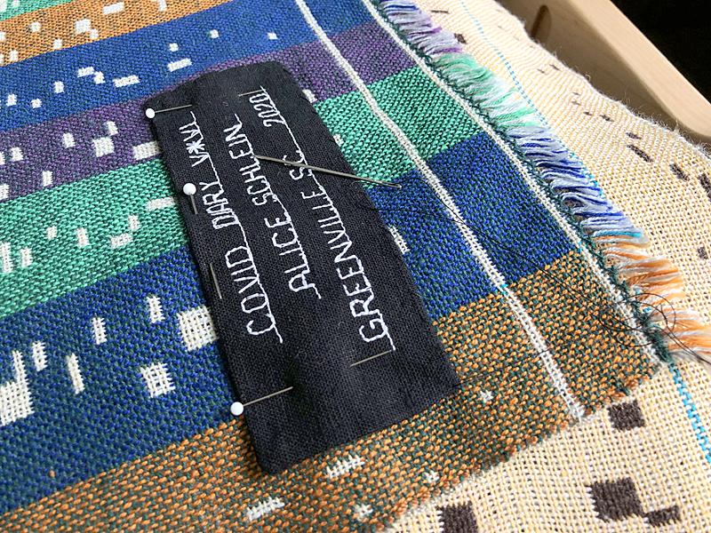 Sewinglabels6683