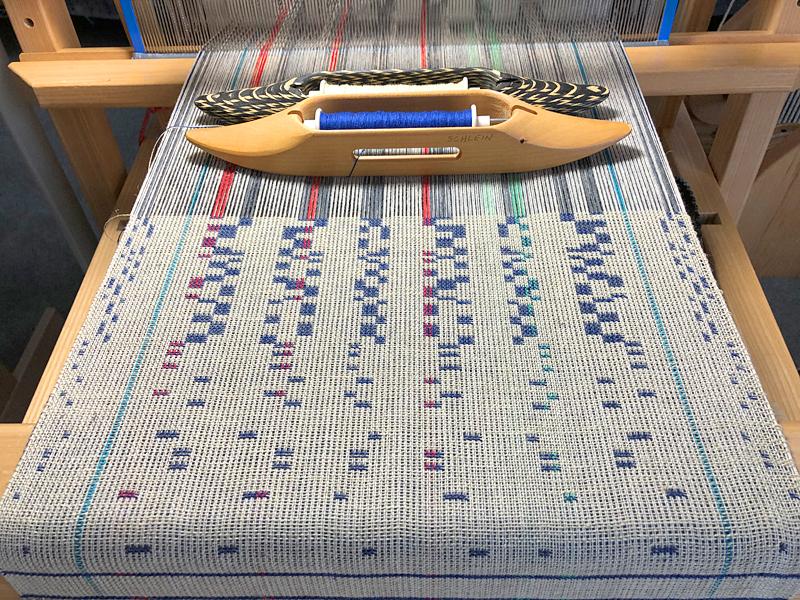 WeavingCovidVIII6687