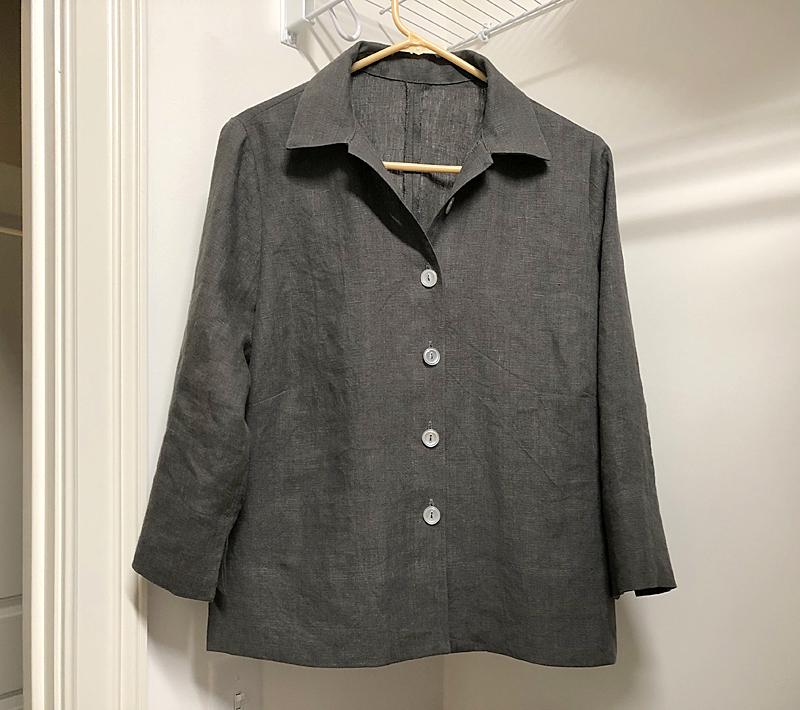 Graylinenshirt7054