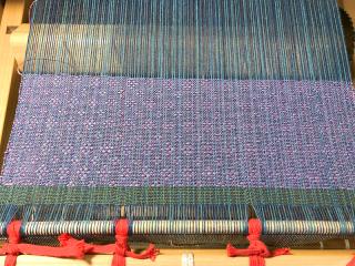 Lavenderweft7525