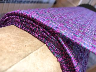 Clothstoragebeam7662